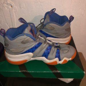 86b506a7e9e Men s Crazy 8 Shoes on Poshmark